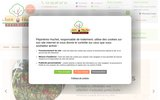 Pépinières Huchet : achat en ligne de plantes pour votre jardin