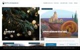 Petits Voyageurs, blog de voyage, tourime, récits et carnets de voyages