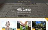 Dissertations de philosophie - PhiloCampus