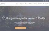Photobooth mariage: Location photobooth et borne photo personnalisé