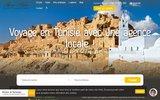 Annonces Tunisie, guide tourisme Tunisie, annuaire gratuit