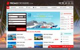 Croisière pas chère : toutes nos croisières Méditerranée, Egypte, Caraïbes avec Costa et MSC