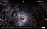 Rafting, randonnée, canyoning, hydrospeed en Pyrénées
