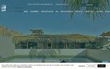 Location riad marrakech pas cher