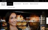 Votre rôtisserie à Marseille, Label'Ferme