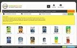 Ruedespiles, vente de pile et de batterie,pile bouton, rechargeable, batteries lithium, chargeurs.
