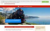 Russie Autrement  voyages individuels et inhabituels en Saint-Petersbourg