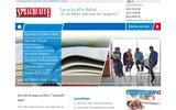 Sprachcaffe Rabat - Centre de langues