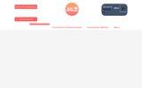 SUDformadia - ECOLE DE RADIO