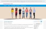 Agence de voyages en Tunisie