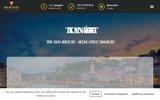 Taxi Lyon Aéroport