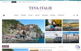 Location vacances Italie – Location bord de mer Italie – Louer hébergement Italie