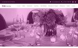 agence voyage incentive tunisie: Iris-events