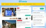 Reservation Hotel en ligne sur TVtrip, le 1er guide video d'hotels!