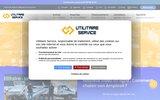 Utilitaire Service - Vente de véhicules - neuf & occasion - Rennes - Saint-Malo - Dinan