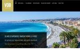 Agence immobilière Nice Achat vente appartement villa à Nice