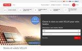 Stores design sur Veluxshop.fr