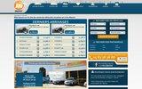 achat voiture import,neuve et occasion a prix mandataire  Mauto Albi, Castres et Toulouse