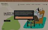 http://www.verslaterre.fr/
