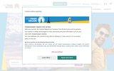 Comité Régionale du Tourisme de Paris