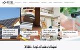 Immobilier avec Votre-habitation.com : annonces immobili?res, assurance habitation, agence immobiliere