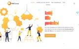 WebCorsica - Location de Vacance en Corse