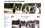 Armées.com - Seconde guerre mondiale et histoire militaire