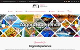 zagora experience travel agency in Marrakech