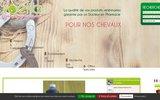 Zoelia.com - Produits vétérinaires pour chiens, chats, animaux de basse-cour, chevaux, ânes