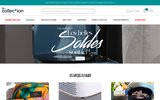 La Collection : concept store en ligne