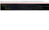 screenshot http://annuaire.chambres-de-charme.eu annuaire des chambres de charme