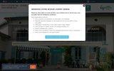 screenshot http://aspetcom.free.fr gite rural le clos saint paul : gite de france en haute garonne