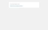 screenshot http://cdesite.com/ Créer un site gratuit