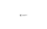 screenshot http://cellierdeschartreux.fr au cœur de la provence à 5 mn d'avignon, capitale des côtes du rhône, le cellier des chartreux vous propose une sélection de vins de qualité