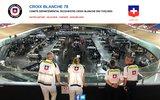 screenshot http://croixblanche78.org comité des yvelines de la croix blanche