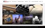 screenshot http://devenir-realisateur.com/ cours de cinéma en ligne