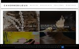 screenshot http://la-caverne-aux-bijoux.com la caverne aux bijoux