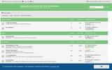screenshot http://lesbambous.fr le bambou le nouveau compagnon de jardins