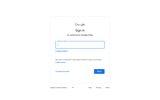 screenshot http://sites.google.com/site/meylanskiderando meylan ski de randonnée