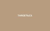 screenshot http://targetweb.fr/fr/accueil target web cible vos besoins en ligne