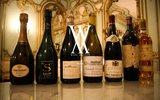 screenshot http://winemasson.fr/ Wine Masson Négoce de Vins Rares