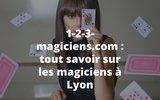 screenshot http://www.1-2-3-magiciens.com/ 1 2 3 magiciens