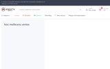 screenshot http://www.adnauto.fr accessoires auto
