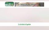 screenshot http://www.aprn.fr aappma aprn - pêche nive pays basque