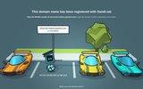 screenshot http://www.armurerie-chasse-passion.com accessoires de chasse dans l'Indre