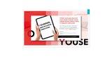screenshot http://www.arthesis-diffusion.fr arthésis diffusion : équipements audiovisuels