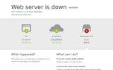 screenshot http://www.artisan-92.fr Plombier, serrurier, artisan, vitrier dans Hauts le Seine pour tous travaux