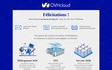 screenshot http://www.au-buron-de-fages.fr produits du terroir du cantal