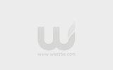 screenshot http://www.aubrac-artizana.com produits frais du terroir de l'aubrac