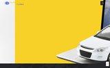 screenshot http://www.auto-ecole-turbo.fr/ Auto-école à Marseille 1